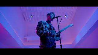"MIYAVI - ""We Can't Stop It (Rewind)"" Live in Studio"