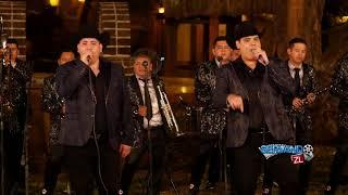 Hijos De La Plaza Ft. Banda La Conquista - La Situacion  2018