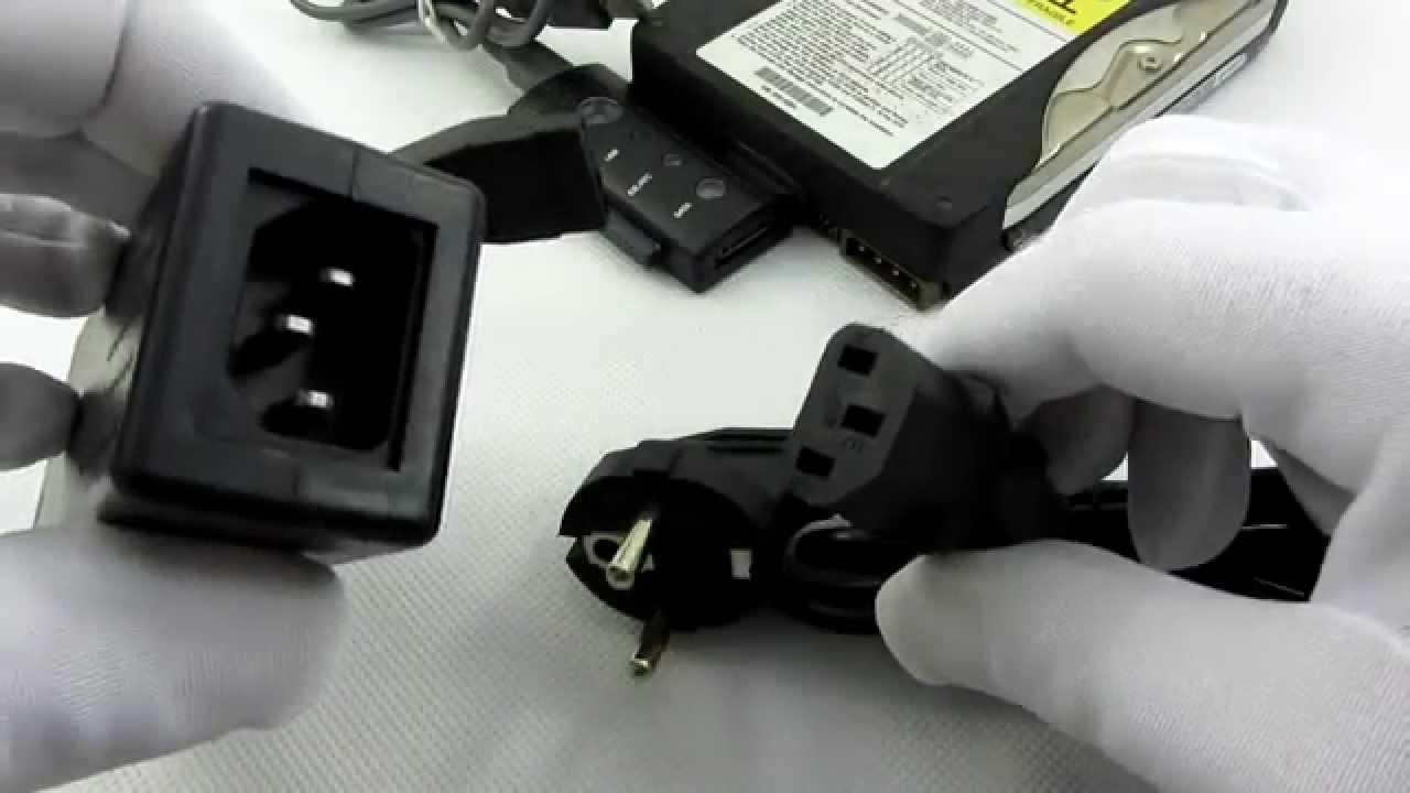 JM20338 SATA DRIVERS FOR PC