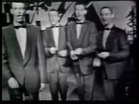 little darlin' - the original diamonds (1957)