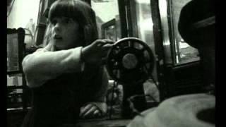 Toni Xuclà - Problemes No!