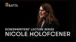 'Can You Ever Forgive Me' Writer, Nicole Holofcener | Screenwriters Lecture