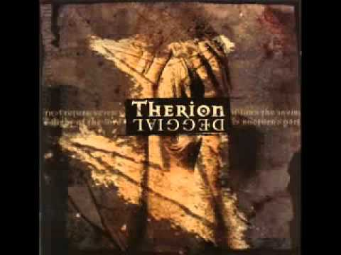 Therion   The Invincible mp3