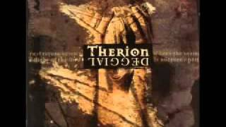 Watch Therion The Invincible video