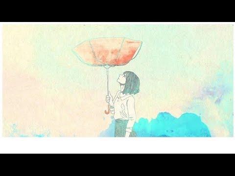 米津玄師MV「アイネクライネ」