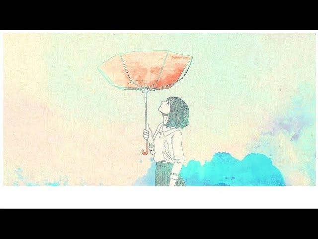 米津玄師 MV「アイネクライネ」