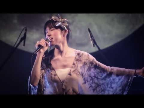 オトザイサトコ - LIBRA - Official Live MV