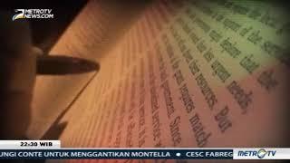 Video Sejarah Pertempuran Ciranjang-cianjur (1) download MP3, 3GP, MP4, WEBM, AVI, FLV Juni 2018
