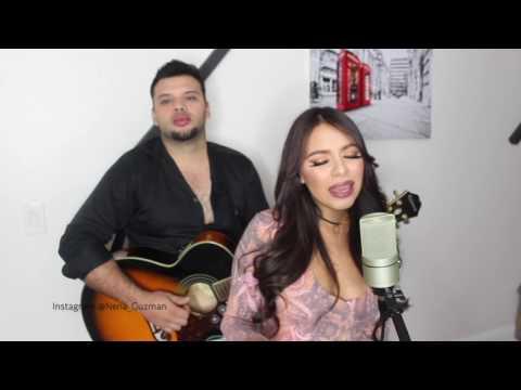 Para que lastimarme - Gerardo Ortiz (Nena Guzman )