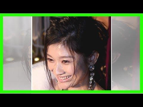 篠原涼子、大爆死「民衆の敵」で男性視聴者を一手に担う「ぷるるんバスト」!   アサ芸プラス