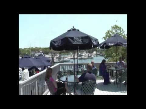 Waterfront Seafood Restaurant Cape Cod<a href='/yt-w/-ELOGUpl5Yg/waterfront-seafood-restaurant-cape-cod.html' target='_blank' title='Play' onclick='reloadPage();'>   <span class='button' style='color: #fff'> Watch Video</a></span>
