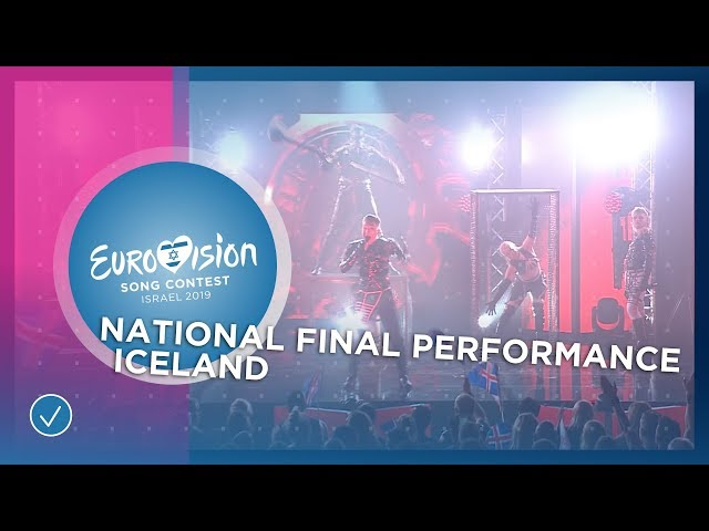 Eurovision 2019 Songs Odds And Favourites Most Eccentric