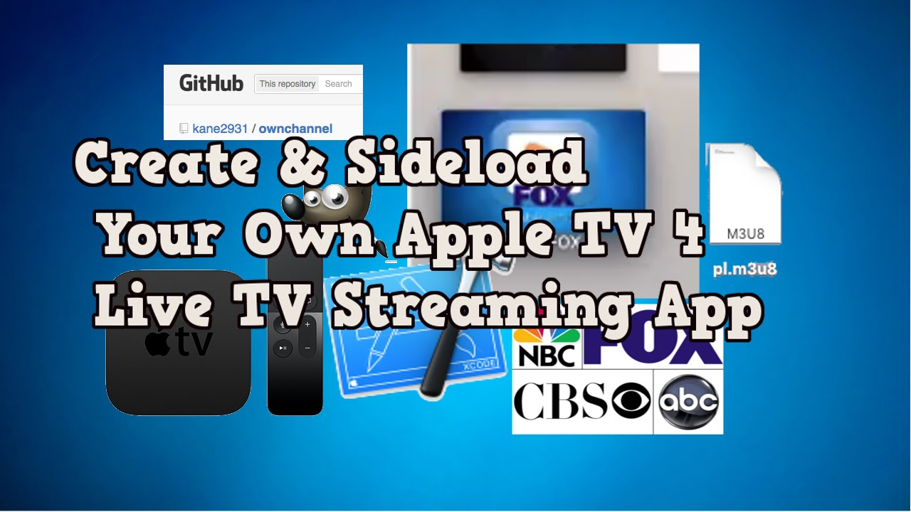 How to Watch OWN Live Stream Online without Cable