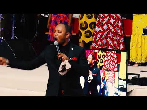 MUST WATCH! Pastor Alph dealing with matters 'DOGS'