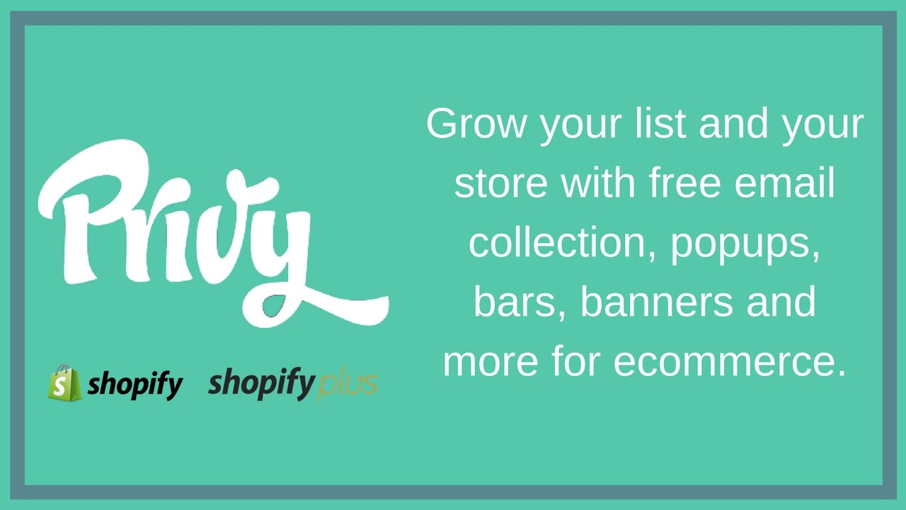The Best Free Shopify Apps 2018 | Dropship News