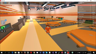 (NO LVL 7!) Roblox Jailbreak (Exploit) - Jailbreak TP