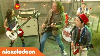 School of Rock | The Ultimate Original Song Megamix Music Video | Nick(Tell us something true, are you ready to rock? You spent your whole life waiting for this ultimate School of Rock original song megamix music video to make you ..., 2016-07-18T14:00:00.000Z)