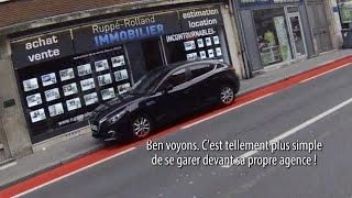 Vélo à Rouen : les conflits entre usagers