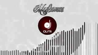 Maluma - felices los cuatro ( remix mambo ) oficial