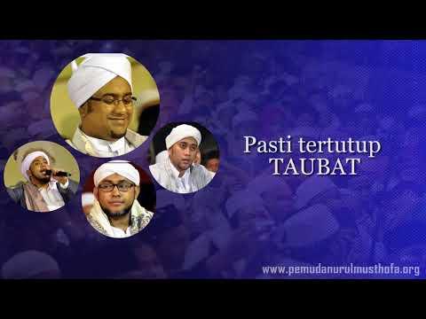 Qasidah Ya Muhaimin Ya Salam   Lirik   Majlis Nurul Musthofa