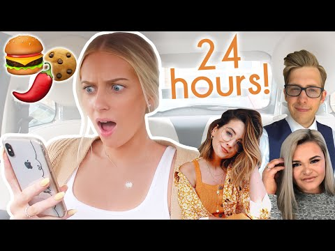 letting-youtubers-decide-what-i-eat-for-24-hours!-🍟