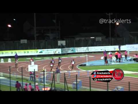 cassandra-tate-wins-400h-in-guadeloupe