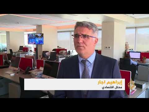 رفع نسبة الضرائب على الواردات الأميركية لتركيا  - 16:22-2018 / 8 / 15