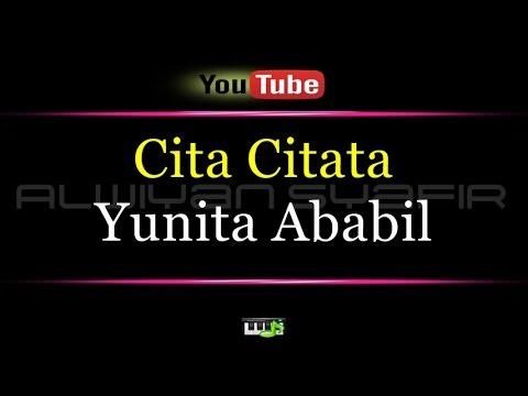 Karaoke Yunita Ababil - Pertengkaran xx