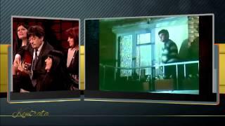 Agon Channel - Kontrata - Frederik Ndoci - 2