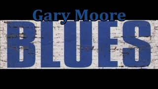 Gary Moore Still Got The Blues (HQ)