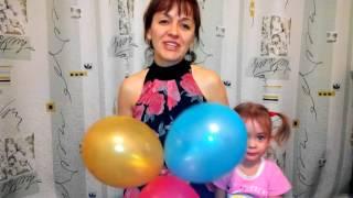 видео Для чего нужна благодарность за поздравления с днем рождения?