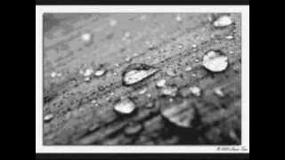Kosheen Save Your Tears (Fenlandboy's Edit)