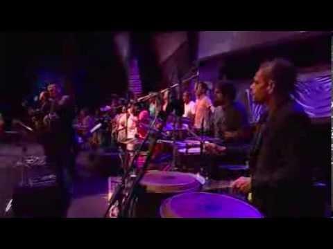Gospel Extravaganza -