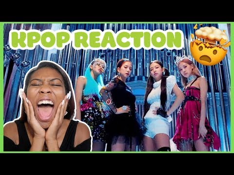 reacting-to-kpop-for-the-first-time-(exo,-blackpink-&-bts)