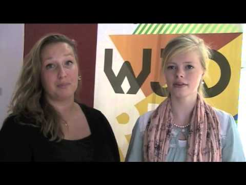 2013 07 28 WJDHome presentatrices