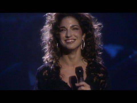 Gloria Estefan and Miami Sound Machine: Homecoming Concert (Trailer)