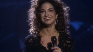 Gloria Estefan and Miami Sound Machine: Homecoming Concert (Trailer)