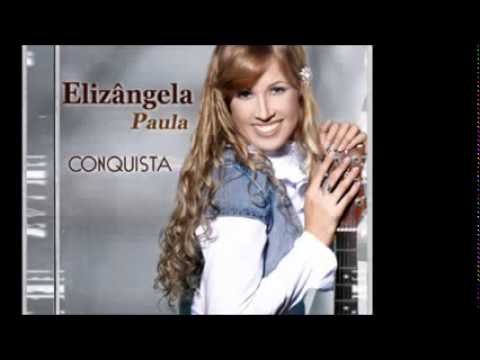 GEMIDOS CD BAIXAR CORAO PLAY BACK PAULA ELIZANGELA