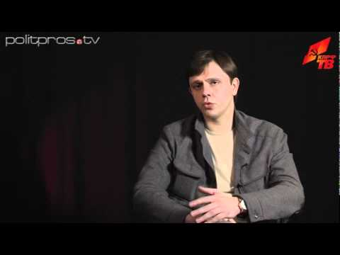 Москве необходима административная реформа