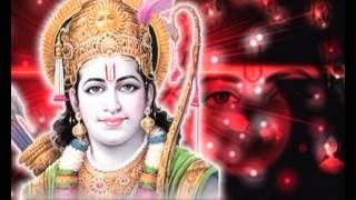 Ram Ram Ram By Banwari Lal Maharaj [Full Video Song] I PYARO RADHA RAMAN