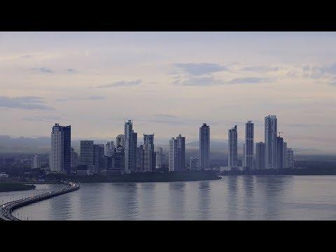¿Qué Pasa Con Los Cubanos Cuando Llegan A Panamá?