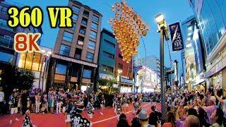 「秋田竿燈まつり」は、毎年8月に秋田県秋田市で行われる祭りです。 竿...