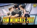 TSM Moments 2017 #1  - Plays Funny Fails - League of Legends Highlights