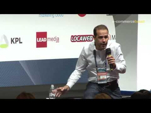 Ricardo Nunes (CEO Ricardo Eletro) - Nunca perca uma venda