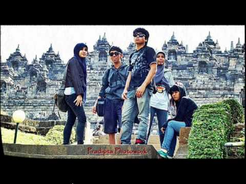 Download lagu gratis closehead kisah sedih Mp3 online