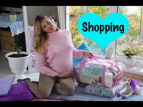 Купить собранную прозрачную сумку в роддом для мамы и малыша в москве и нижнем новгороде. Цены на набор в роддом узнайте на сайте.
