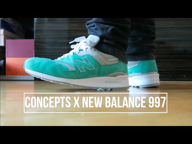 concepts x new balance nyc