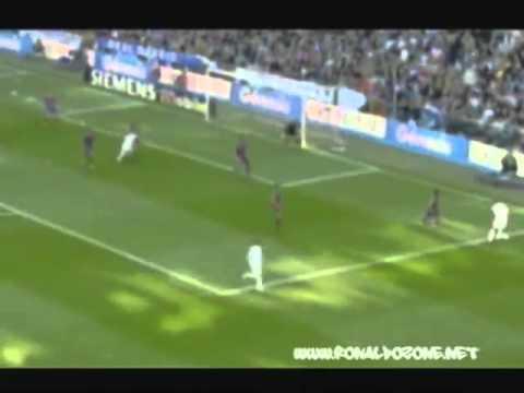 Benevento Juventus Le Pagelle