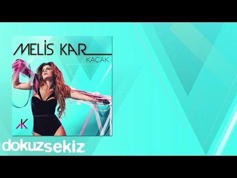 Melis Kar - Acıyor (Vencer Al Amor) (Lyric Video)