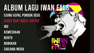 Download lagu Full Album - kumpulan lagu Iwan Fals